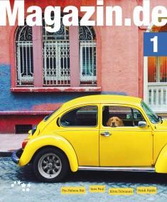magazin.de