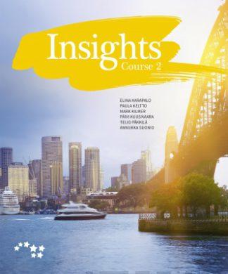 Insights 2
