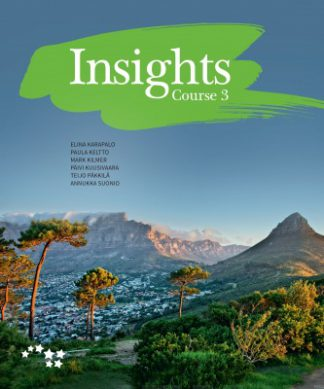 Insights 3