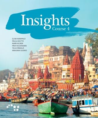 Insights 4