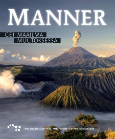 manner 1