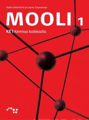 mooli 1