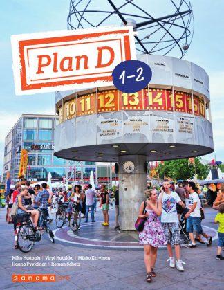 Plan-D-1-2